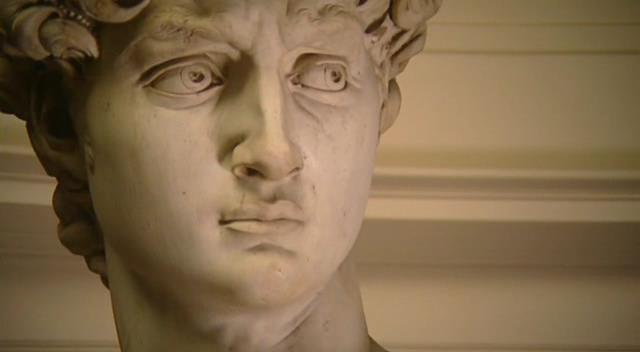 Michelangelo Buonarroti Michelangelo+Buonarroti+-+Sculpture+-+Tutt%2527Art%2540+%252821%2